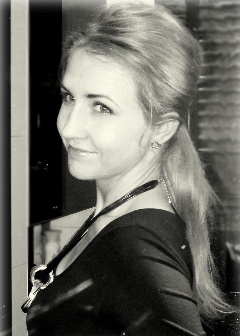 Karolina Główczewska