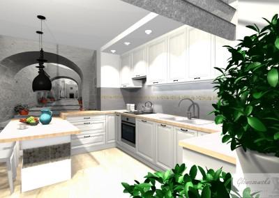 Kuchnia Pani Mireli – Kętrzyno