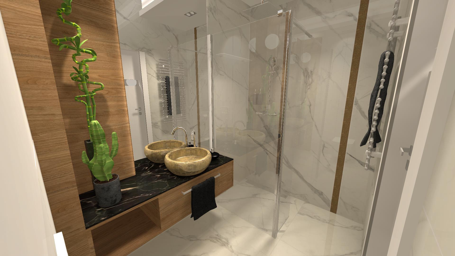 łazienka_45