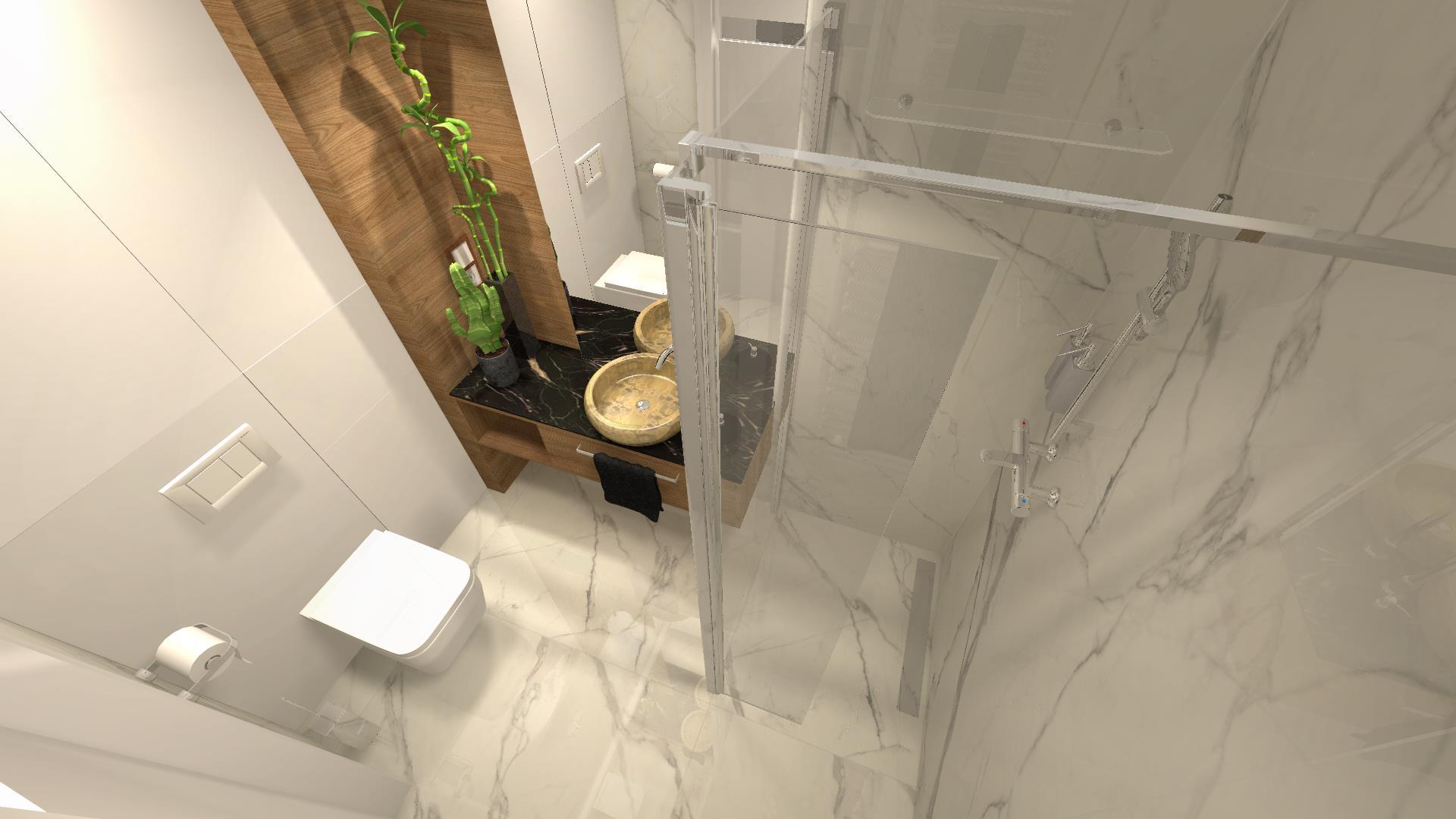 łazienka_50