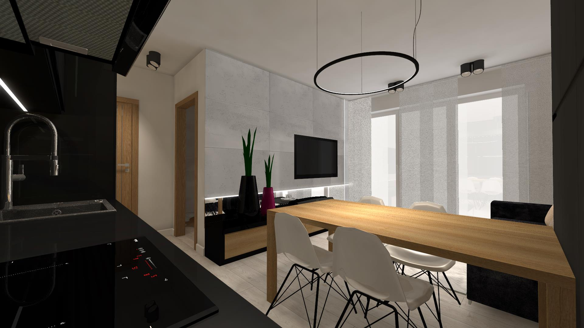 kuchnia i sypialnia_14
