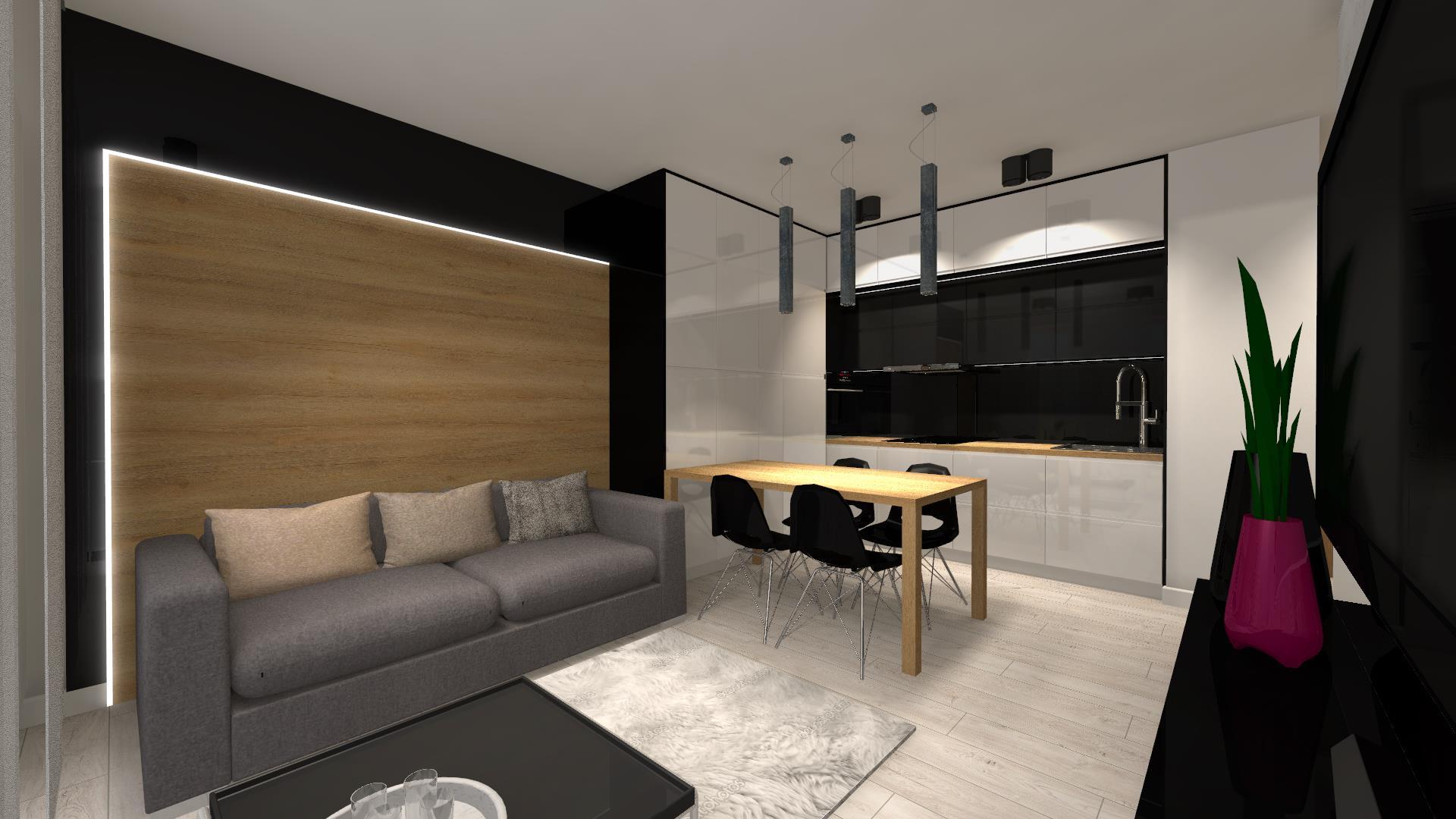 kuchnia i sypialnia_41