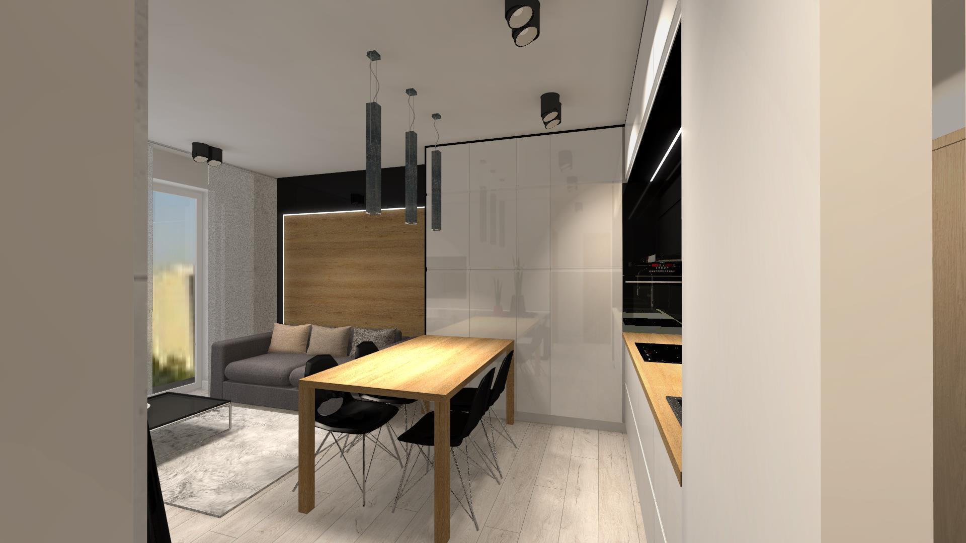 kuchnia i sypialnia_44