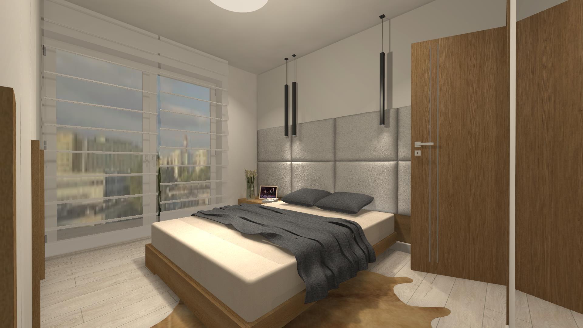 kuchnia i sypialnia_50
