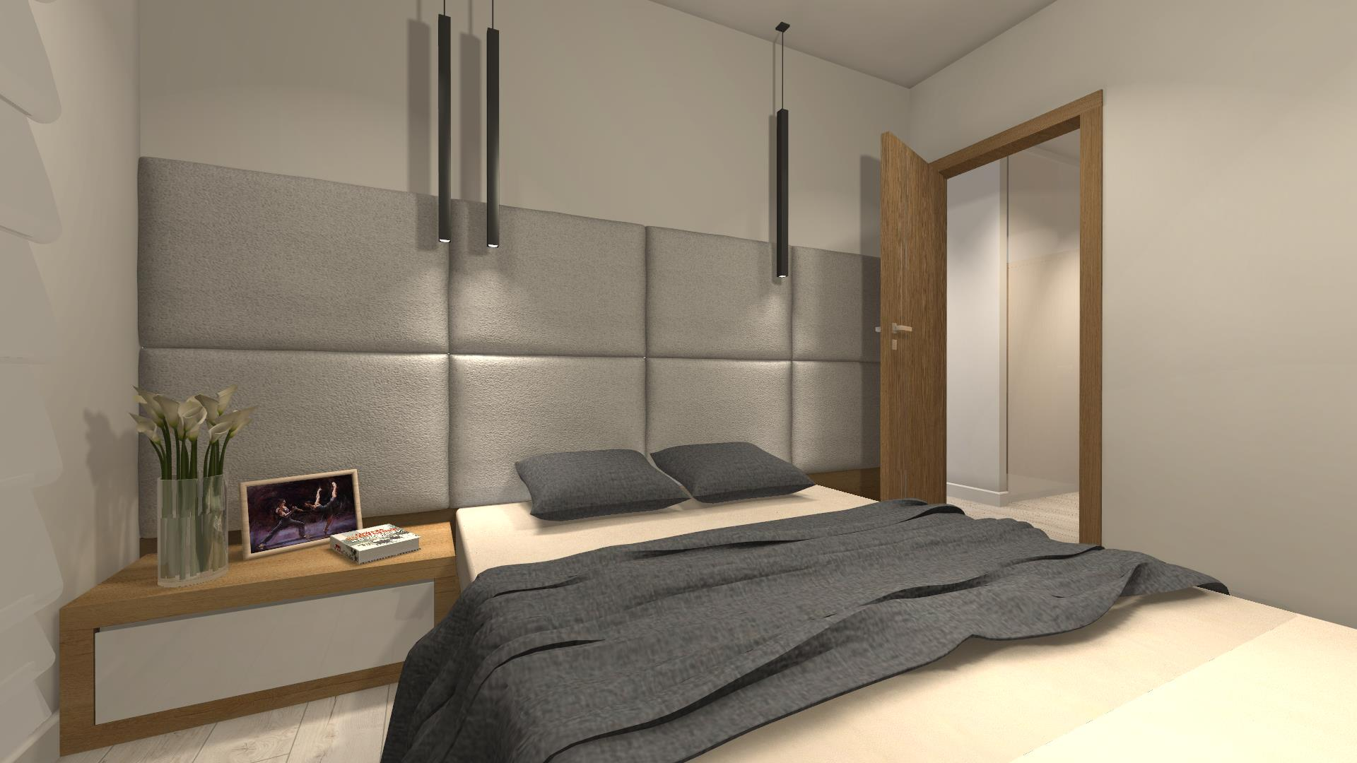kuchnia i sypialnia_51