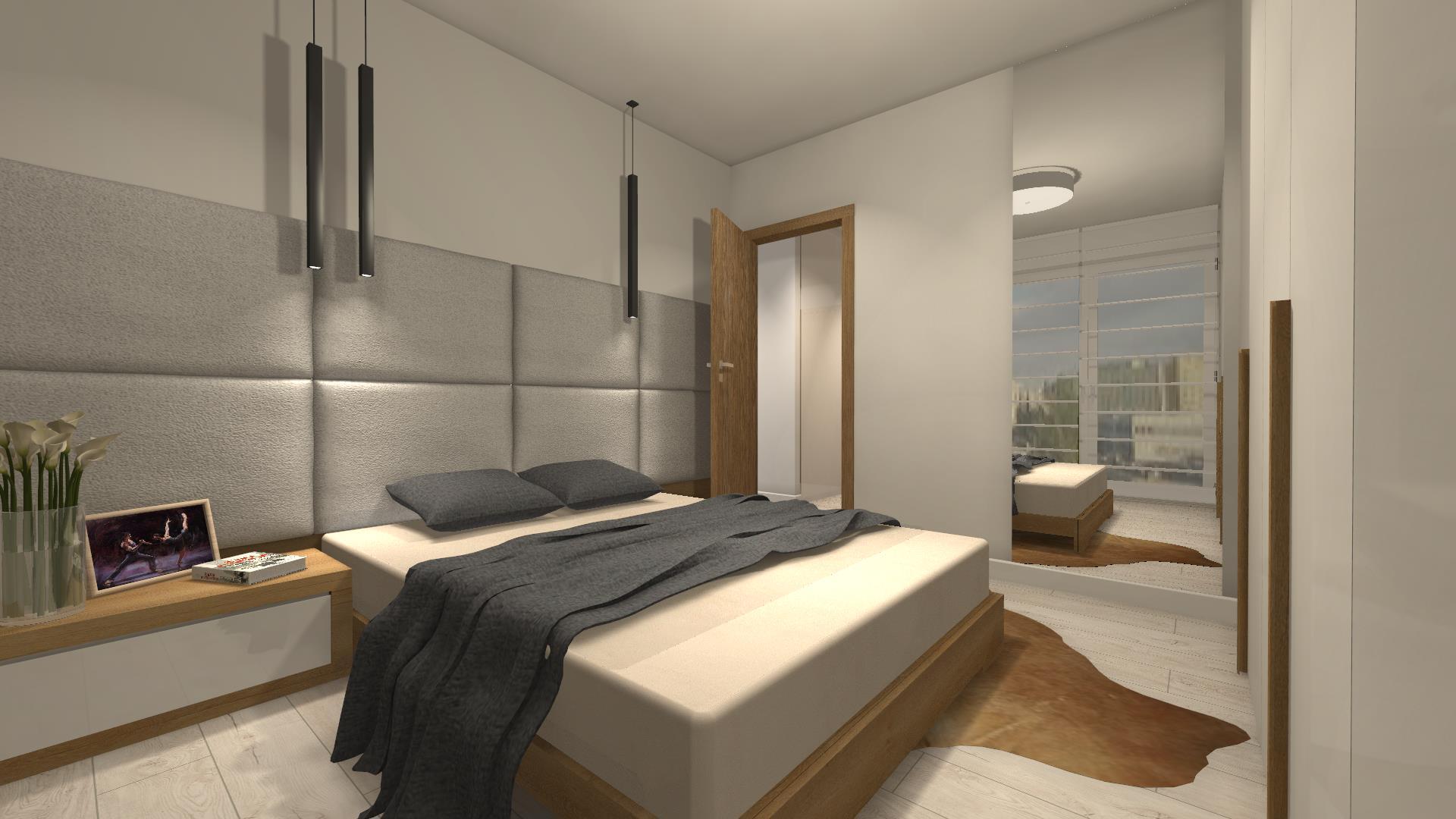 kuchnia i sypialnia_52