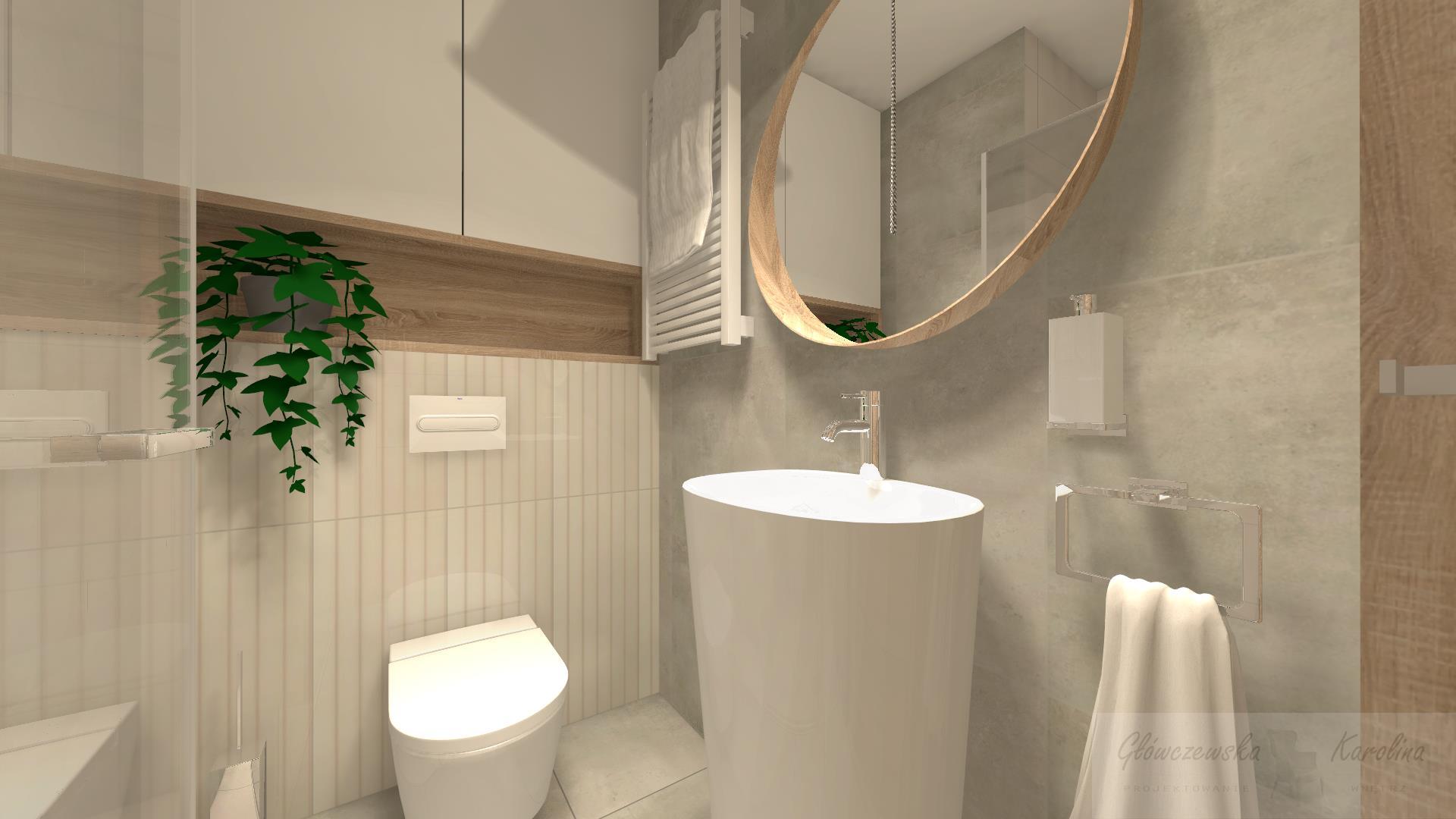 łazienka dół_37