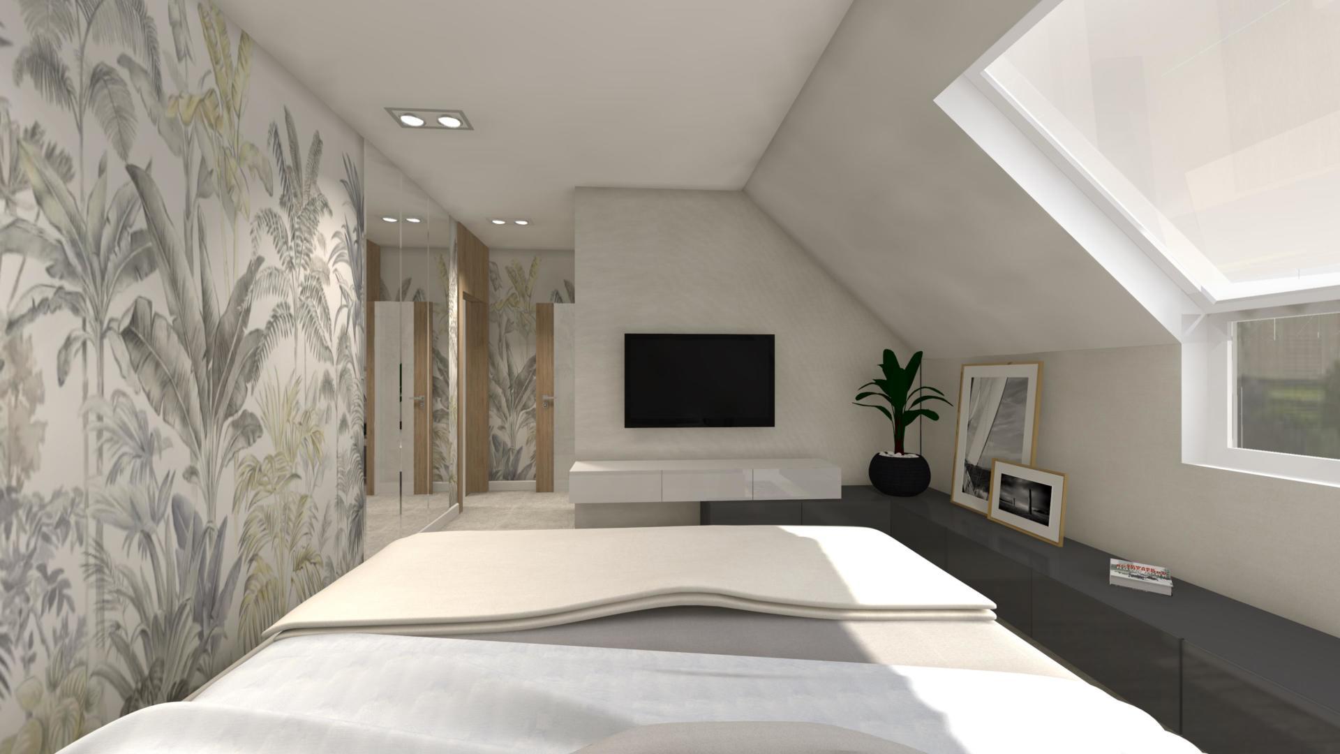 apartament beżowy_11