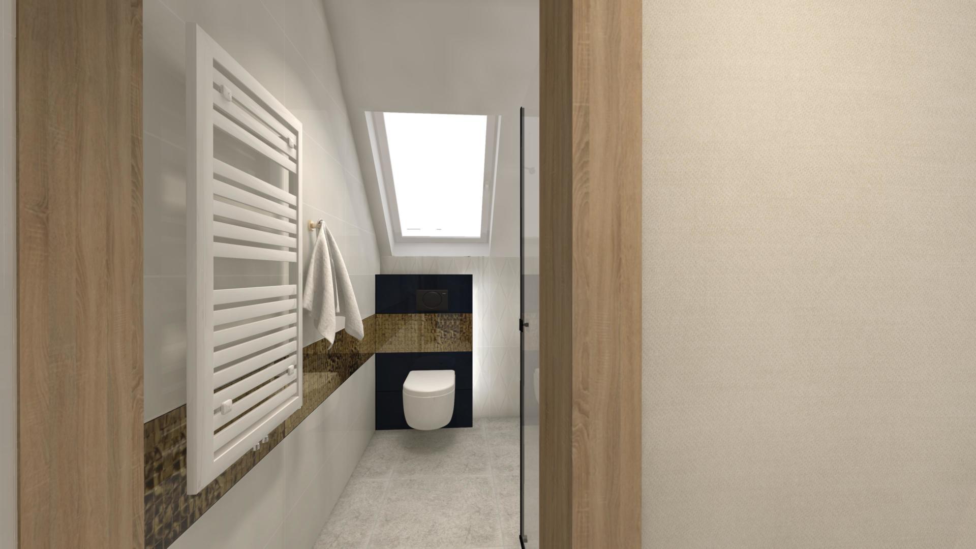 apartament beżowy_15