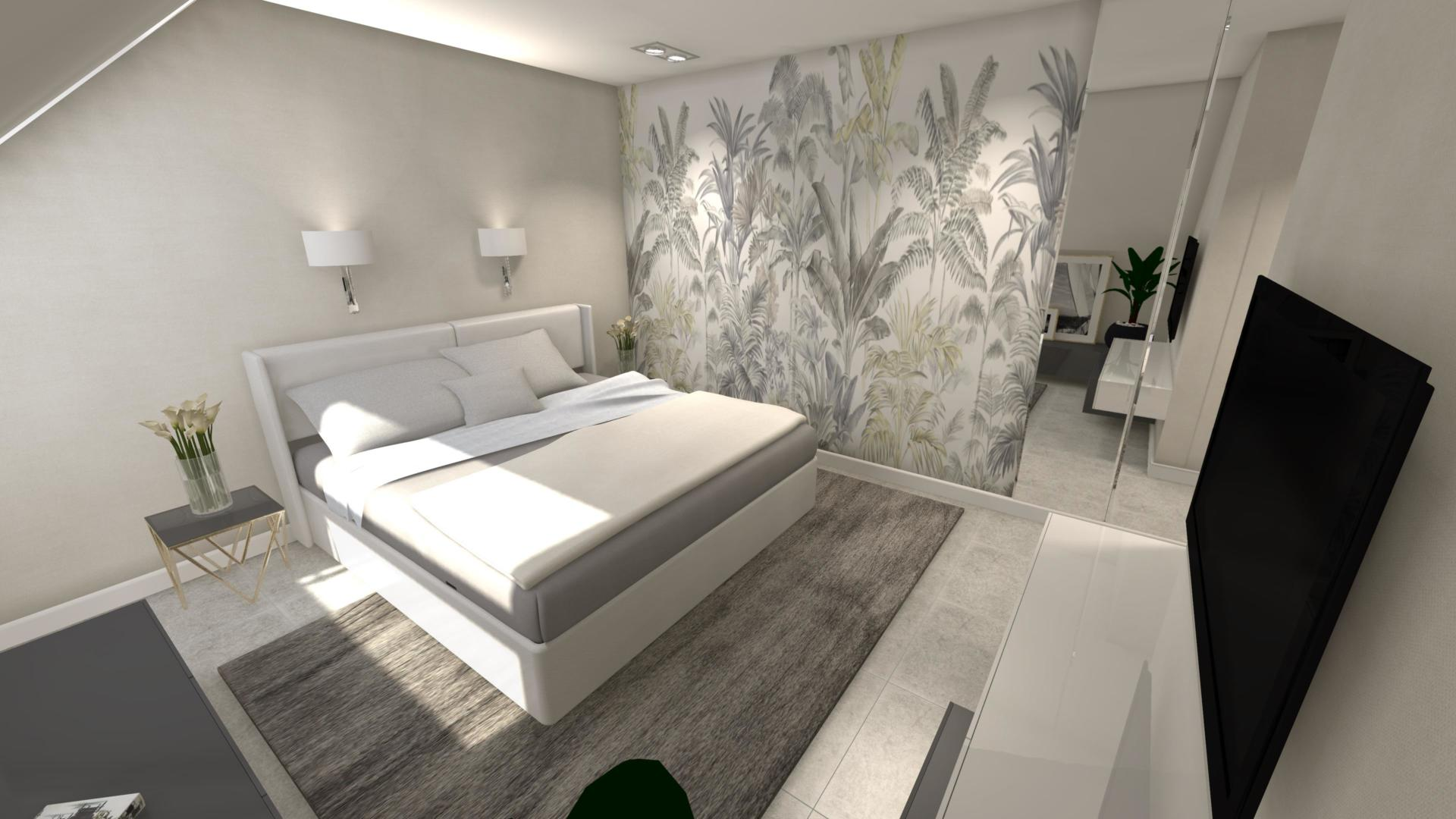 apartament beżowy_8